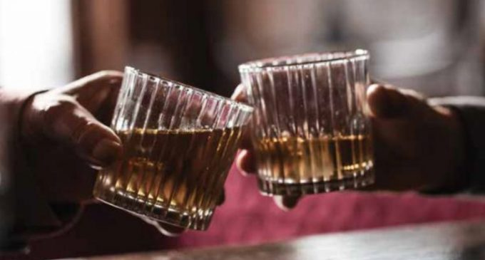 Irish Whiskey Industry Ready to Bounce Back After Covid-19 Restrictions