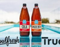 True Invests in Soulfresh as Appetite For Healthy Food and Drink Choices Grows