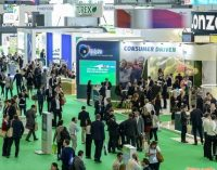 Vitafoods Europe 2020 Postponed Until 1-3 September 2020