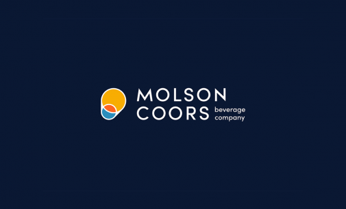 Molson Coors Unveils New Corporate Logo and Identity