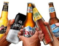 Molson Coors Partners With e.fundamentals to Help Drive UK Online Sales