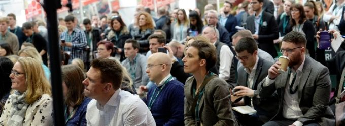 Packaging Innovations and Empack returns to the NEC for 2022 to bring a new vision of the full packaging journey
