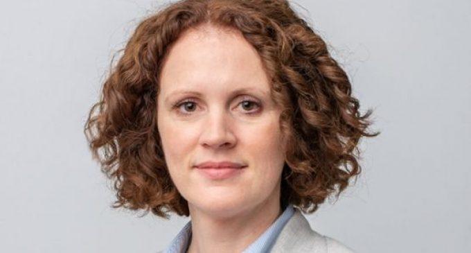Greencore Names New CFO
