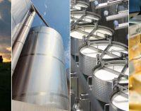 The Corona Hangover in Global Dairy