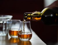 Growth in the Number of UK Distillers Continues