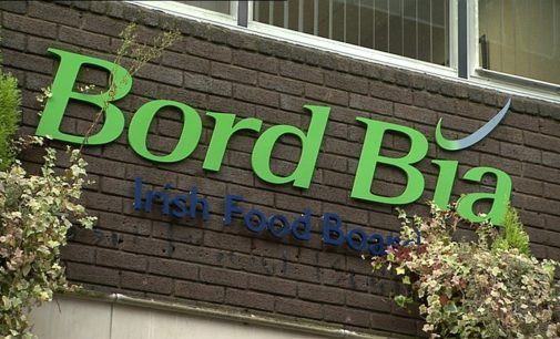 Bord Bia unveils support measures for food, drink and horticulture businesses