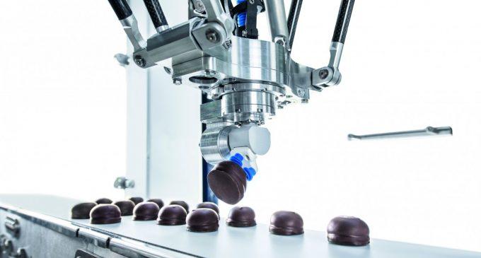 Gerhard Schubert GmbH launches new digital technologies