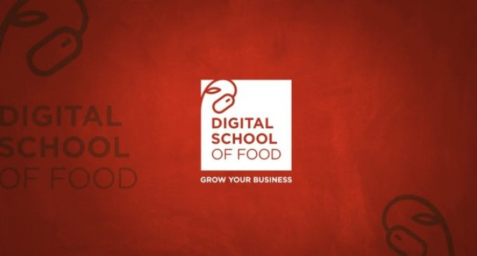 New Online Food Programme Set to Grow Irish Producers