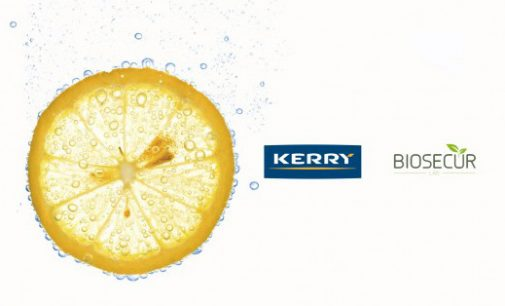 Kerry Group Invests in Clean-label Food Protection