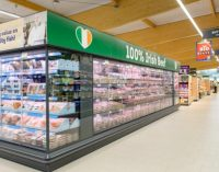Lidl and Liffey Meats Will See Bord Bia Quality Approved Irish Beef Exported to 17 Countries Around Europe and to the US