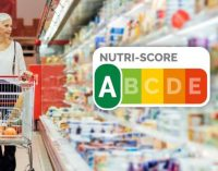 Call For Nutri-Score on All Foods in the EU