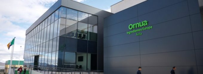 Ornua Delivers Strong 2019 Performance With Operating Profit Up 21.5%