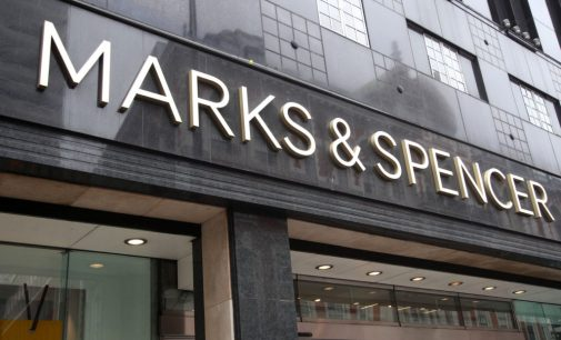 M&S sparks neighbourly action with new fund to mobilise over 1,000 local charities and community groups across the UK