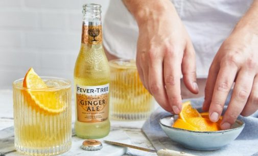 Fever-Tree Co-founder to Step Down