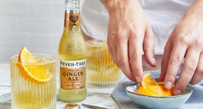 Fever-Tree Expands in Germany With €9.5 Million Acquisition