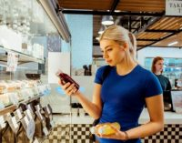 Functional Ingredients Can Help Food Service Industry Address Consumer Need For Wellness
