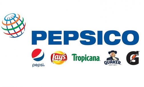 PepsiCo Launches New Direct-to-Consumer Offerings