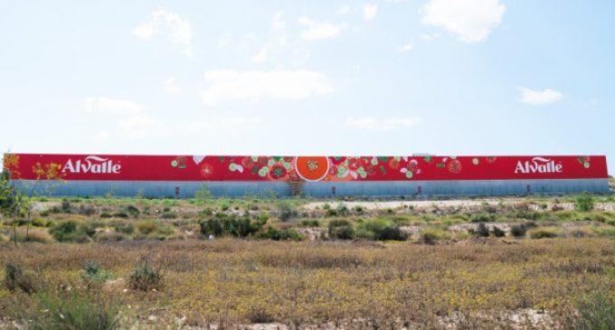 PepsiCo Invests €31 Million in Gazpachos Plant in Spain