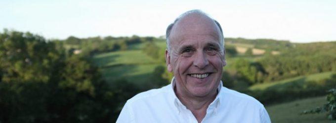Wyke Farms Appoints New Chairman