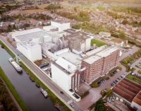BENEO to Invest €50 Million to Increase Capacity at Rice Starch Plant