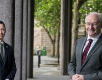 91% of Irish Agri-Food Companies Rank Covid-19 as Highest Priority Risk