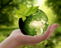 79% of Consumers are Changing Their Purchase Preferences Based on Social Responsibility, Inclusiveness, or Environmental Impact