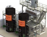 Diageo Takes Stride Towards Climate Change Goal with First Carbon Neutral Distillery