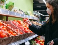 Time to Fix the Failures in the UK Food System, Says Parliamentary Committee