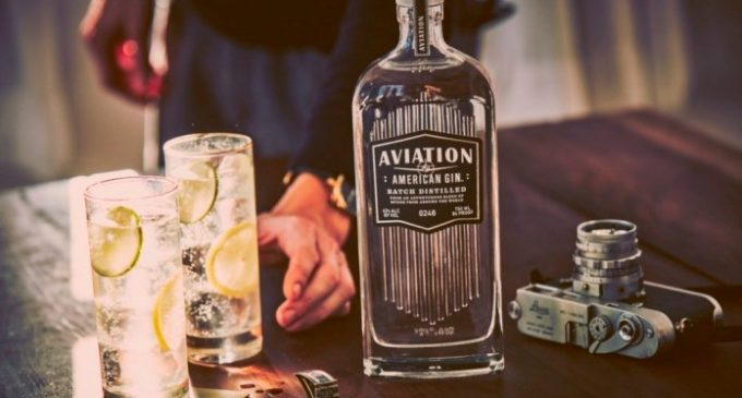 Diageo Expands Gin Portfolio With $610 Million Deal