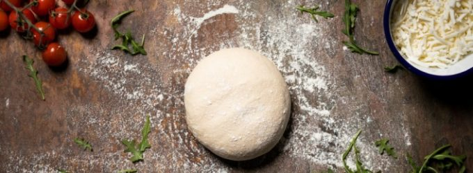 Kara Completes £1 Million Investment in New Doughball Production Plant