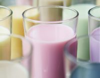 Chr. Hansen to Sell Natural Colors Business For €800 Million