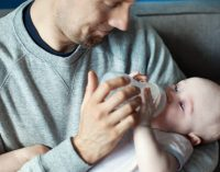 Chr. Hansen Enters High-growth Human Milk Oligosaccharides Market