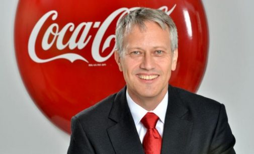 The Coca-Cola Company Announces Strategic Steps to Reorganise its Business for Future Growth