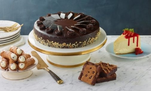Emmi Strengthens Dessert Business With US Acquisition