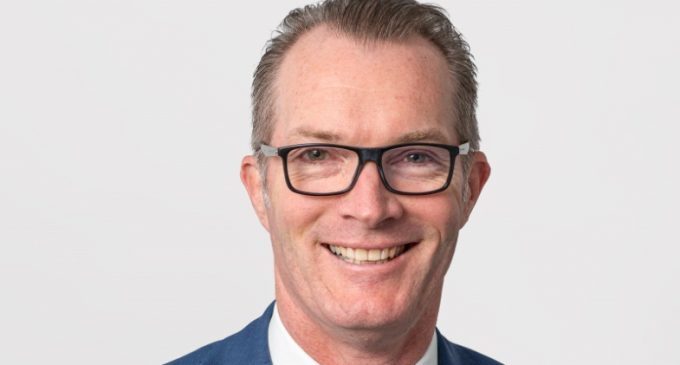 Greencore Chief Appointed President of IGD