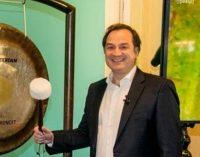 JDE Peet's Appoints New CEO
