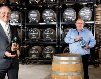 Echlinville Distillery to Expand With £9 Million Investment