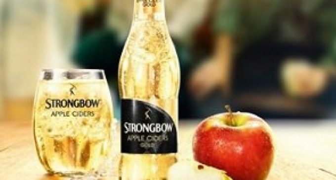 Heineken Expands in Australia With Addition of Five Beer and Cider Brands