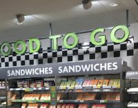 Challenging Times Ahead For UK Food-to-go Market
