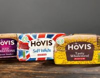 Premier Foods Disposes of Hovis Joint Venture
