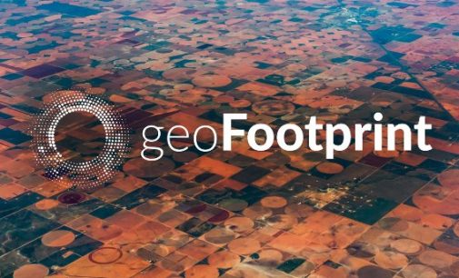 New Tool to Measure Environmental Footprint of Crops With Data From Space