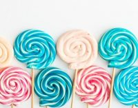 Sweet & Snacks Innovation Boosted by Successful Sustainability Storytelling