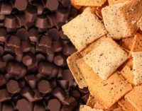 Mondelēz International Acquires Well-being Snacking Company