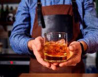 Low and No ABV Beverages are Shaping Western Europe Spirits Sector