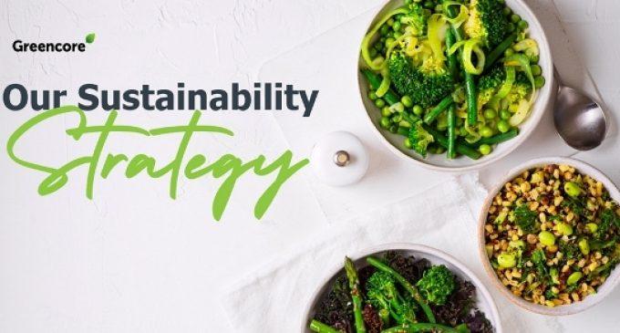 Greencore Unveils a Range of Sustainability Pledges