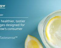 Global Consumers' Demands For Healthier Beverages are Accelerating