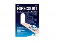 Forecourt and Retail News – IPRA